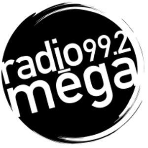 Rádio Radio Méga 99.2 FM