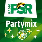 Rádio RADIO PSR Partymix