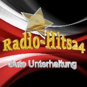 Rádio Radio-Hits24