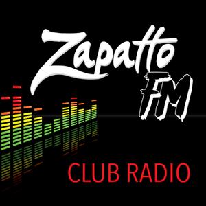Rádio Zapatto FM