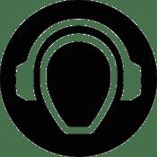 Rádio guarded