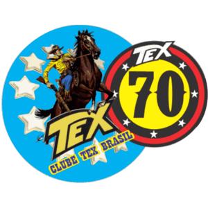 Rádio Clube TexBrasil