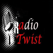 Rádio Radio Twist