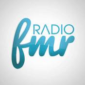Rádio La Radio FMR