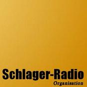 Rádio Schlager-Radio