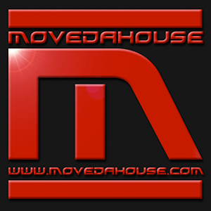 Rádio MoveDaHouse