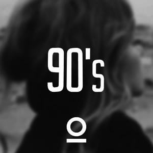 Rádio One 90's