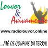 Rádio Louvor&Avivamento