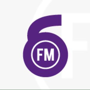 Rádio 6FM