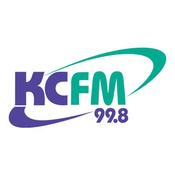 Rádio KCFM