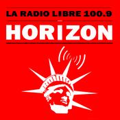 Rádio Horizon FM Normandie