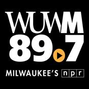 Rádio WUWM Milwaukee Public Radio
