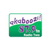 Rádio Akaboozi 87.9 FM