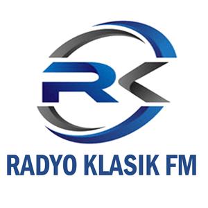 Rádio Radyo Klasik FM 91.5
