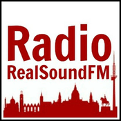 Rádio RealSoundFM