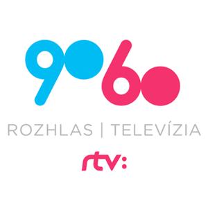 Rádio SRO Radio Patria