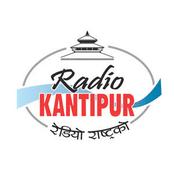 Rádio Radio Kantipur