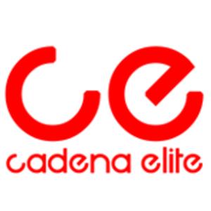 Rádio Cadena Elite Granada 106.4 FM