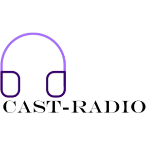 Rádio Cast Radio Club