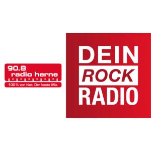 Rádio Radio Herne - Dein Rock Radio