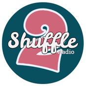Rádio Shuffle 2