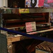 Rádio pi2