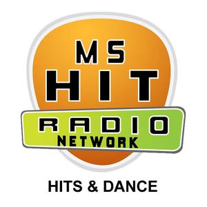 Rádio MS HIT RADIO