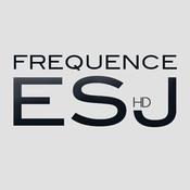 Rádio Fréquence ESJ