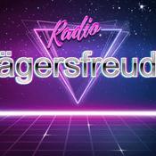 Rádio jaegersfreude