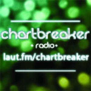 Rádio chartbreaker