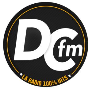Rádio DCFM HAITI