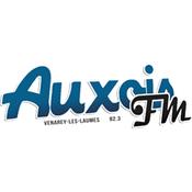 Rádio Auxois FM