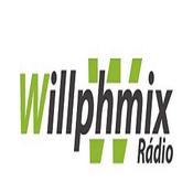 Rádio WillPhMIX