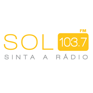 Rádio Rádio Sol Madeira 103.7 FM