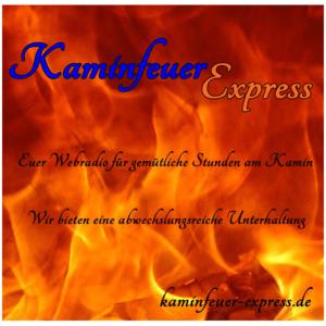 Rádio Kaminfeuer Express
