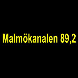 Rádio Malmökanalen 89.2