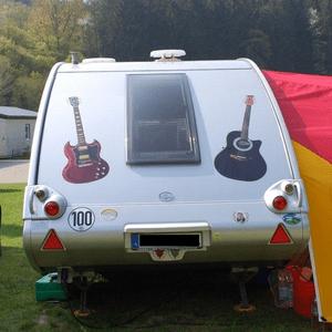 Rádio musicfan