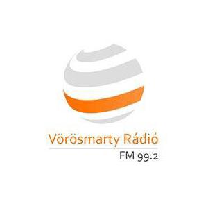 Rádio Vörösmarty Rádió