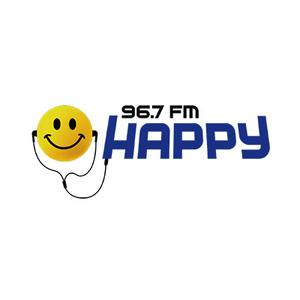 Rádio Happy Radio 96.7
