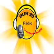 Rádio Radio Sur 20