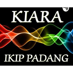 Rádio KIARA FM