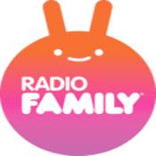 Rádio Radio Family