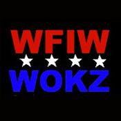 Rádio WOKZ 105.9 FM