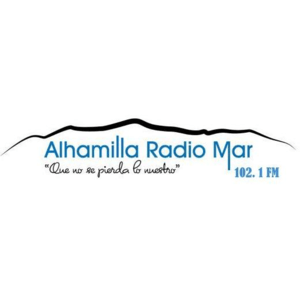 Rádio Alhamilla Radio Mar