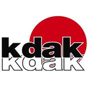 Rádio KDAK - Dakota Country Radio 1600 AM