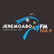 Rádio Radio Jeremoabo 106.9 FM