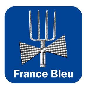 Podcast France Bleu Cotentin - Les experts jardin