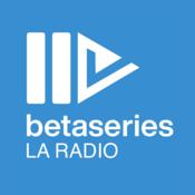 Rádio BetaSeries La Radio