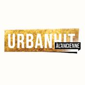 Rádio Urban Hit á l'ancienne
