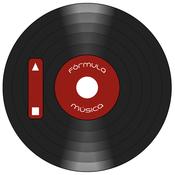 Rádio Formula10musicA